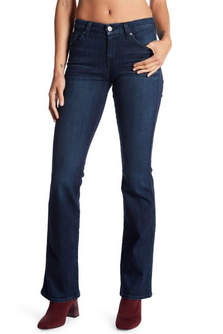 7 For All Mankind 7 For All Mankind karah bootcut