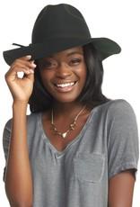 Tart Tart indy hat