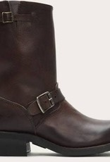 Frye Mens engineer 12R
