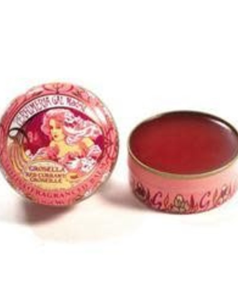 gal collection lip balm