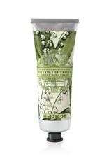 Somerset AAA floral hand cream