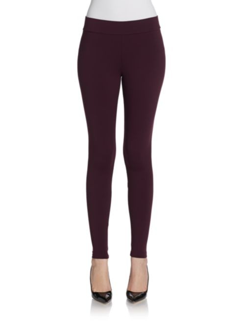 Willow & Clay Willow & Clay basic legging