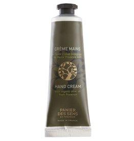 Panier Des Sens 1 fl oz mini hand cream