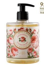 Panier Des Sens 16.9 fl oz liquid marseille soap