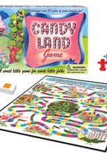 65th Anniversary Candyland