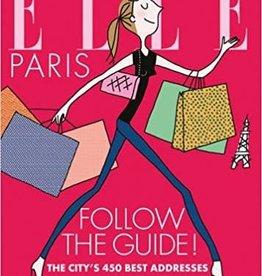 NBN Elle Paris