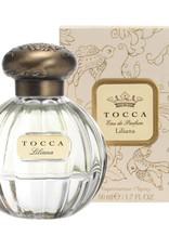1.7 fl oz eau de parfum