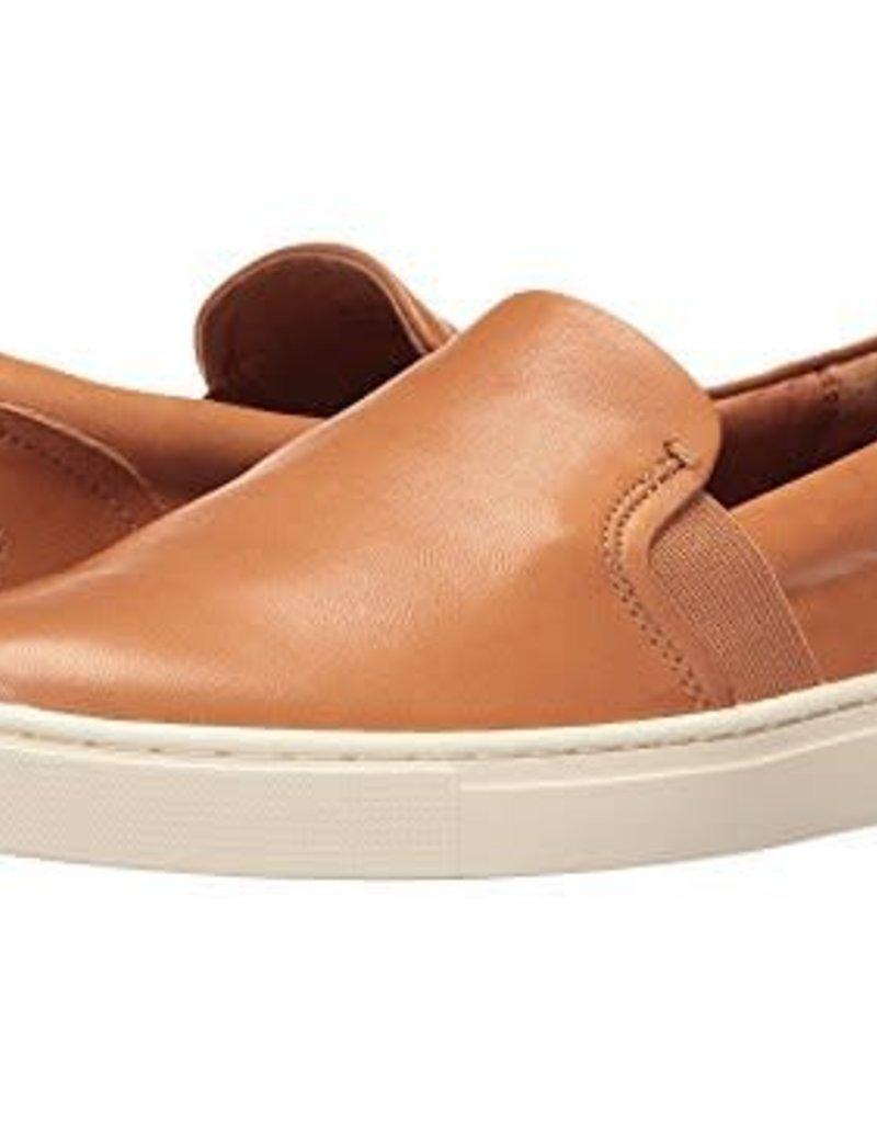 ivy slip sneaker