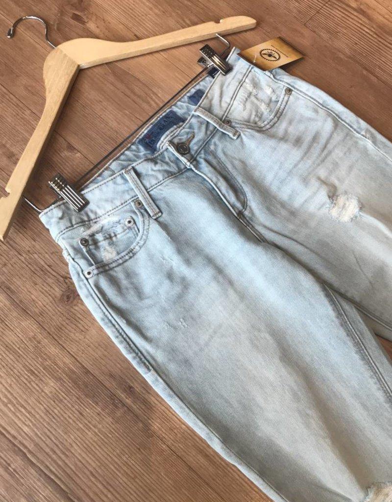 Lucky lolita skinny jean