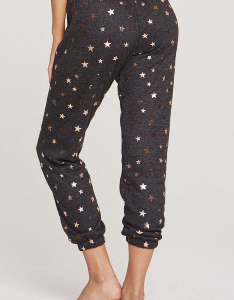Spiritual Gangster starry vibes perfect jogger