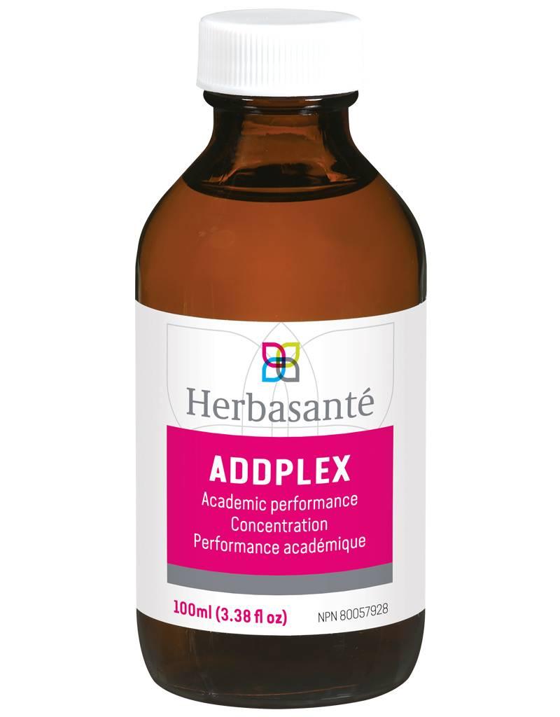 ADDplex
