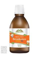 Bronkotux Syrup - Kids