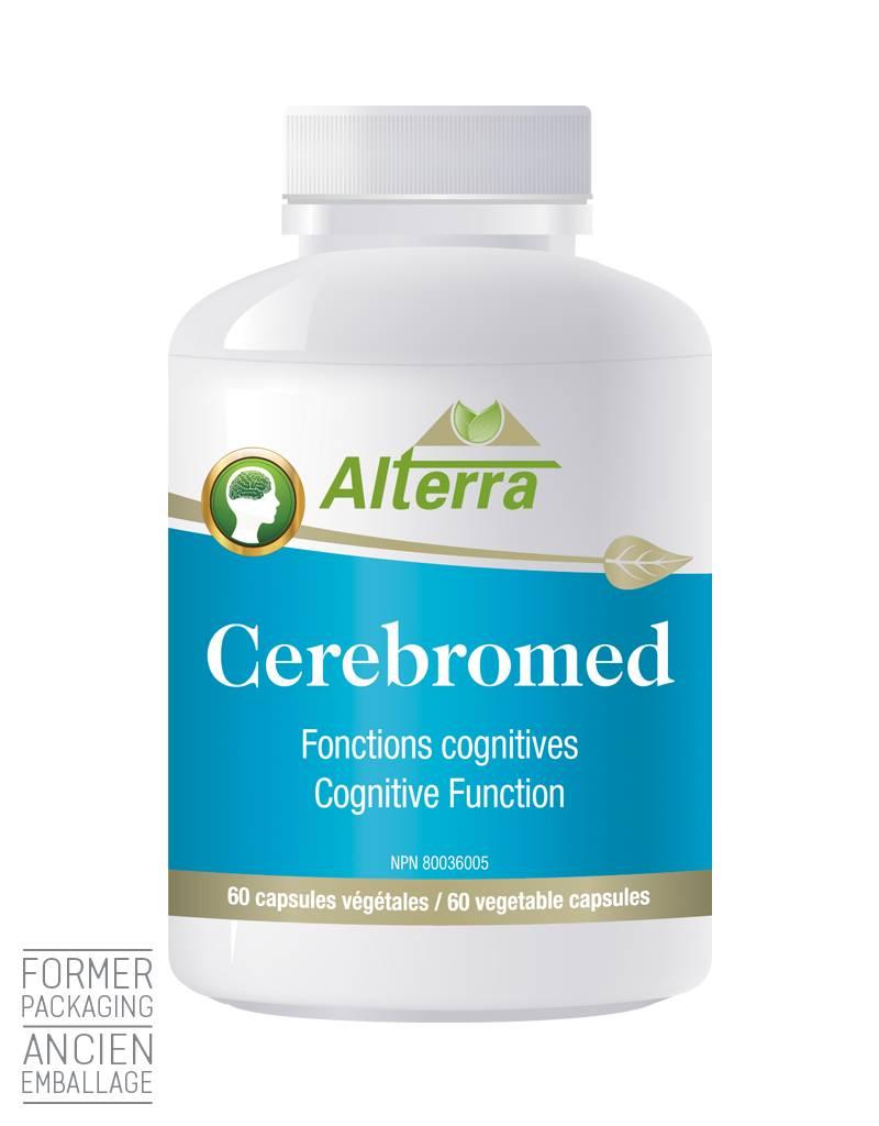 Cerebromed