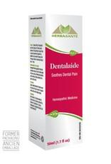 Dentalaide