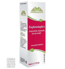 Euphrasiaplex