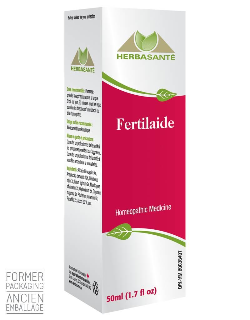 Fertilaide