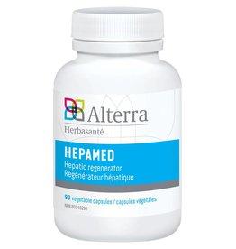 Hepamed