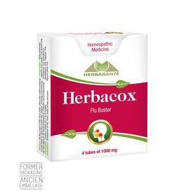 Herbacox