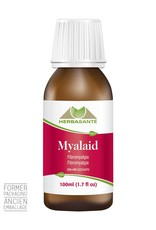 Myalaid - 100 ml