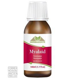 Myalaid - 100 ml