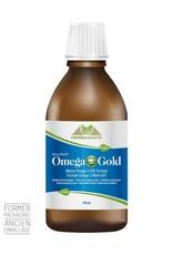 Omega Gold