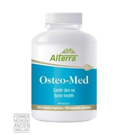 Osteo-Med