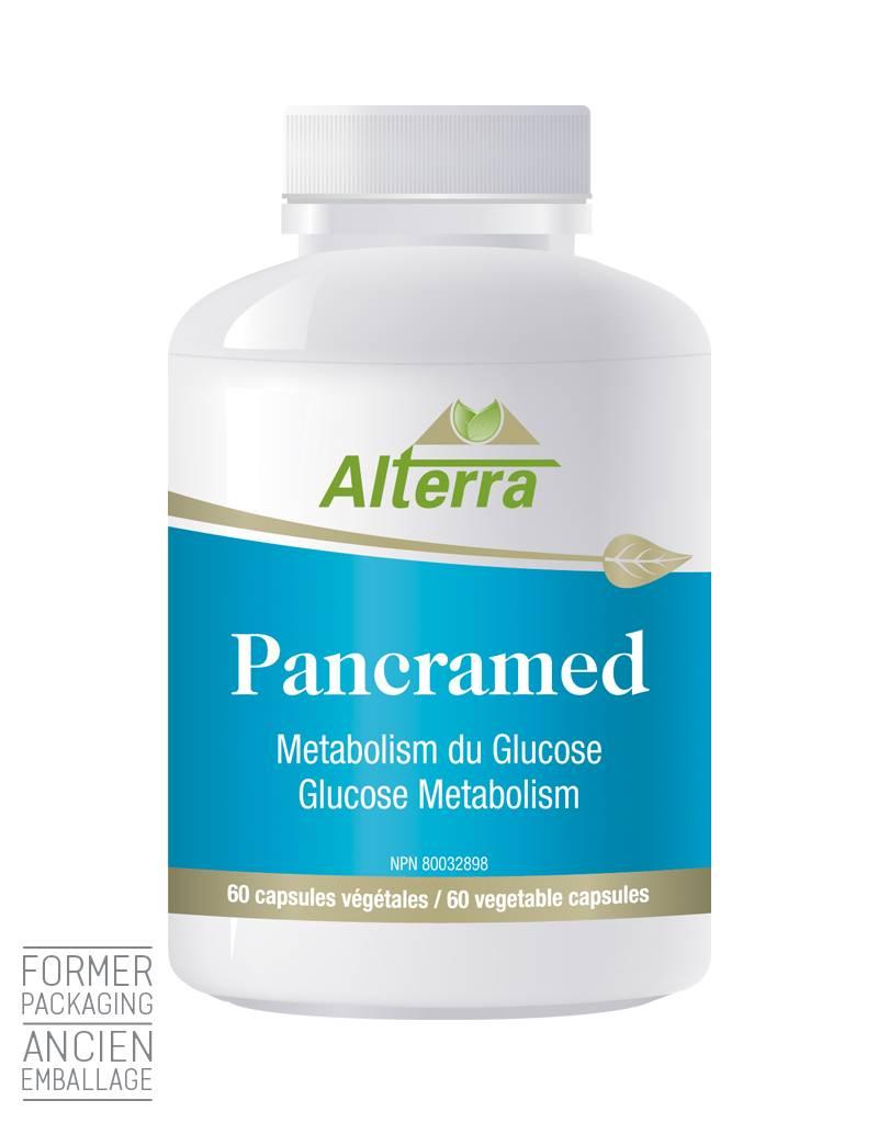 Pancramed