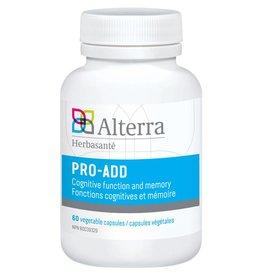 Pro-ADD