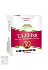 TA220xs