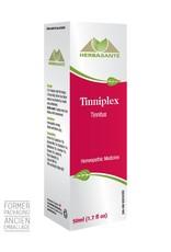 Tinniplex