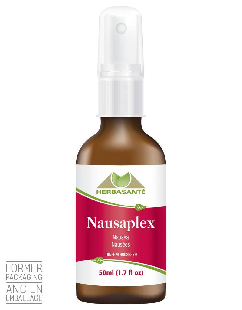 Nausaplex