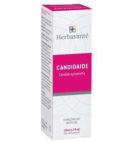 Candidaide