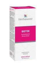Biotox