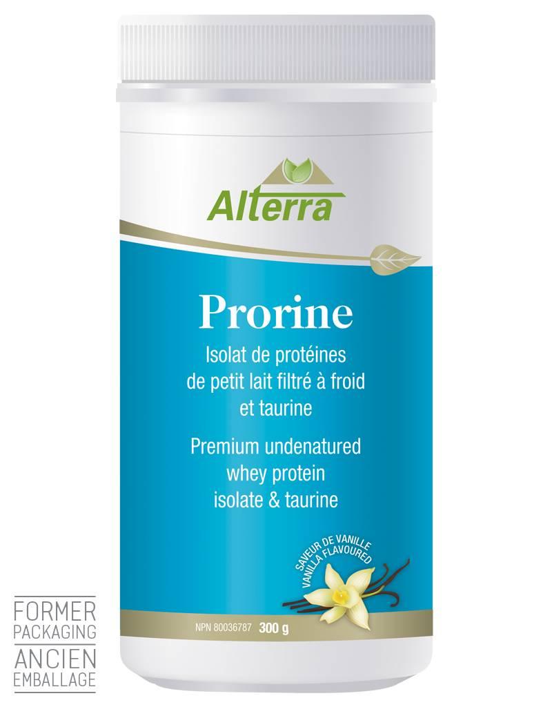 MontiMisc Prorine