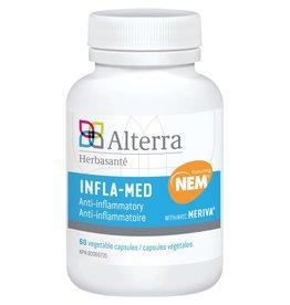 Infla-Med