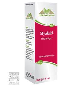 Myalaid - 50 ml