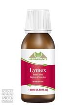 Lymex
