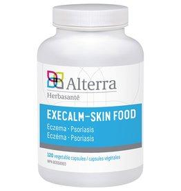 Execalm capsules