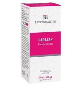Parazap