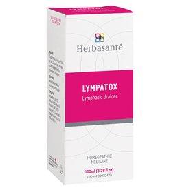 Lympatox