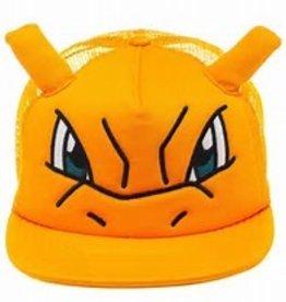Hats Pokemon Charizard