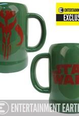 Mug 20 oz Star Wars