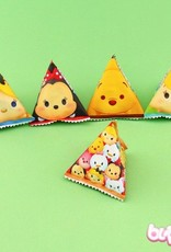 Candy Japanese tsum Tsum