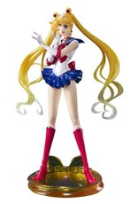 Figuarts Zero Statue Sailor Moon