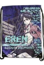 Drawstring Bag AonT Eren