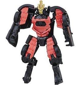 ACtion Figures Transformers Autobot Drift