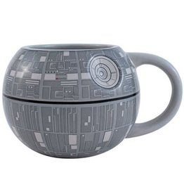 Mug Star Wars Death Star