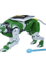 Action FIgure Voltron Vine Beam Green Lion