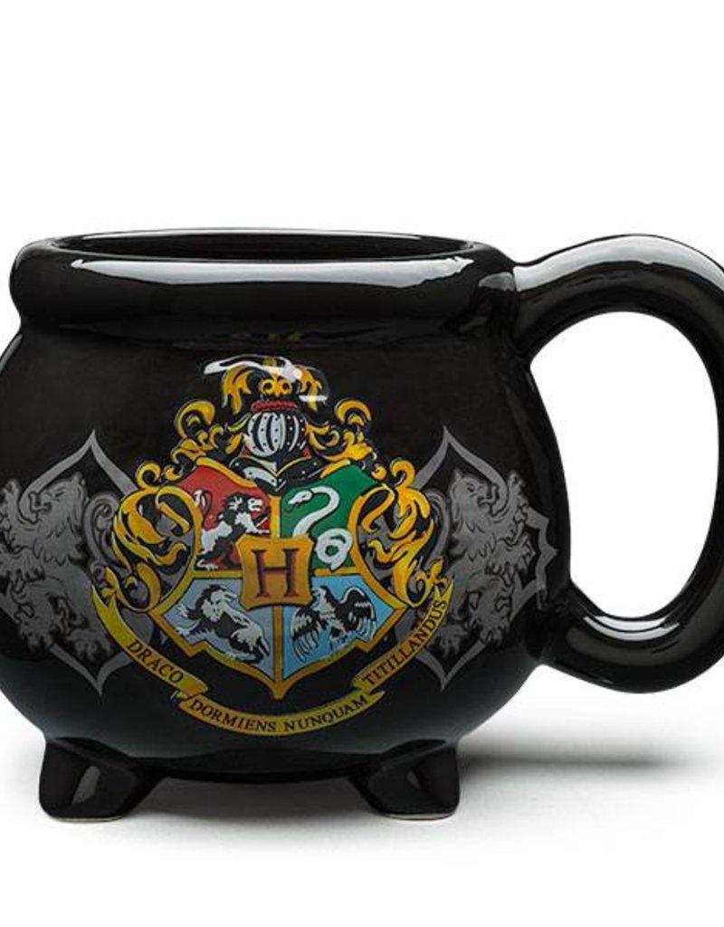 Mug Harry Potter Cauldron