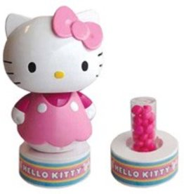 Candy Japanese Hello Kitty Candy Dispenser